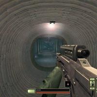shot0258