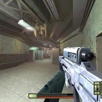 shot0347