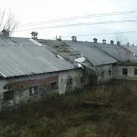 dsc04336_panorama1
