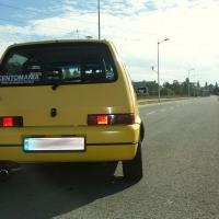 pict1202