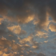 006-niebo