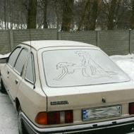 024-browar-parking
