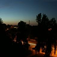 056-zapiecek-wieczorem