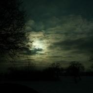 057-zacmienie-slonca-4-stycznia-2011