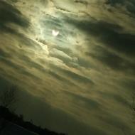 058-zacmienie-slonca-4-stycznia-2011