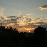 060-niebo