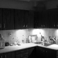 064-kuchnia