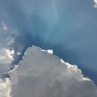 065-niebo