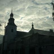 076-klasztor-w-pt