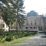 079-palac-poznanskiego-lodz