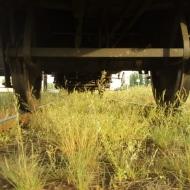 087-wagon