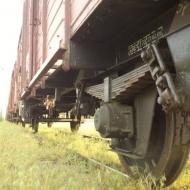 088-wagon