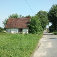 089-jadwigow