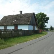 091-bukowiec-nad-pilica