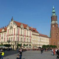 Wrocław – 2018.05.02