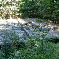 Góry Sowie – Osówka