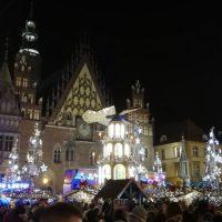 Wrocław – 2019.12.07