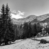 Zakopane – 2013.11.08