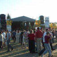Dni Tomaszowa – 2005.06.26