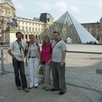 Francja – 2006.09.23