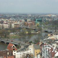 Wrocław – 2005.04.16