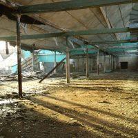 Zakłady Przemysłu Bawełnianego