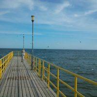 Ustronie Morskie – 2015.06.04