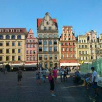 Wrocław – 2015.07.02