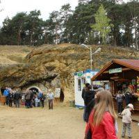 Festyn w Grotach – 2013.05.04
